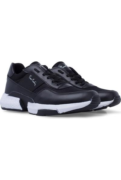 Pierre Cardin Erkek Ayakkabı Pc30068