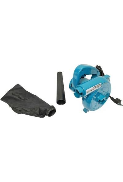 Mastercare Fleibig 6 Kademe Otomatik Hava Üfleyici + Kablo Tutucu