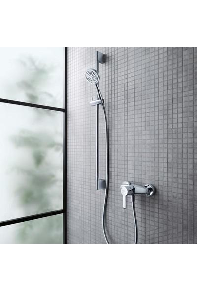 Duravit B2 Duş Bataryası