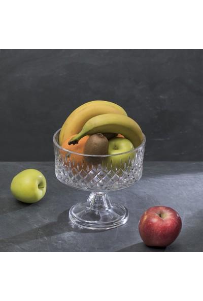 Emsan Lara Büyük Meyvelik