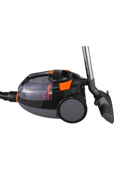 Vestel Ekinoks H3500 Elektrikli Süpürge