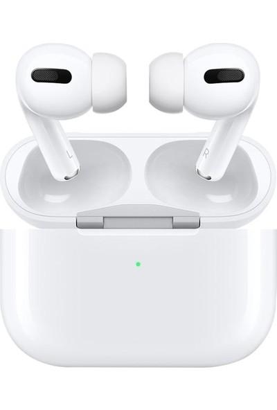 Imex Pro TWS Kablosuz Bluetooth Kulaklık
