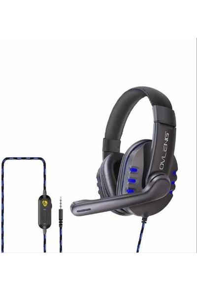 Ovleng OV-P3 Oyuncu Kulaklığı