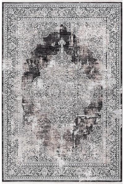 Sanat Halı Oasis 1868 200 x 290 cm