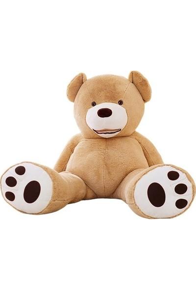 Birçe Oyuncak Dev Bear Ayıcık - 160 Cm