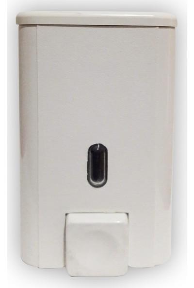 Omsa Sıvı Sabunluk Dispenser 500 ml