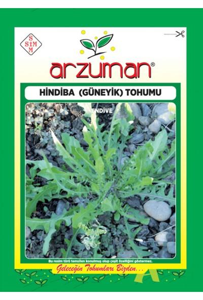 Arzuman Güneyik Hindiba Otu Tohum 5 gr