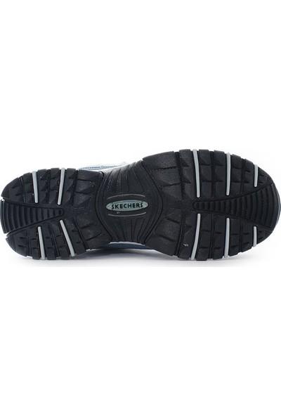 Skechers Energy Wave Lınxe Kadın Ayakkabı 13400 Blw
