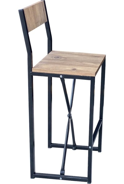 Weblonya Yüksek Sandalye
