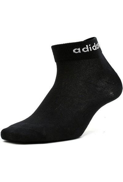 Adidas Cz7524 Bs Ankle 3Pp Unisex Çorap