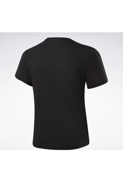Reebok Fp9150 Gs Reebok Stacked T Erkek T-Shirt