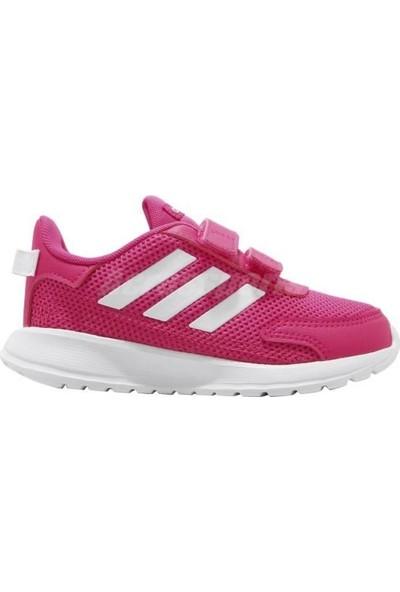 Adidas Bebek Günlük Spor Ayakkabı Tensaur Run I Eg4141