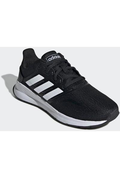 Adidas EG2545 RUNFALCON K Çocuk Koşu Ayakkabı
