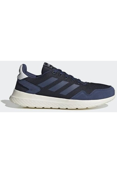 Adidas Erkek Günlük Spor Ayakkabı Archivo Eg8589