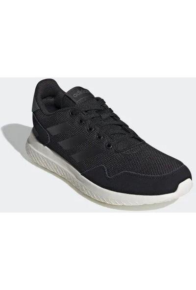 Adidas Erkek Günlük Spor Ayakkabı Archivo Eg8590