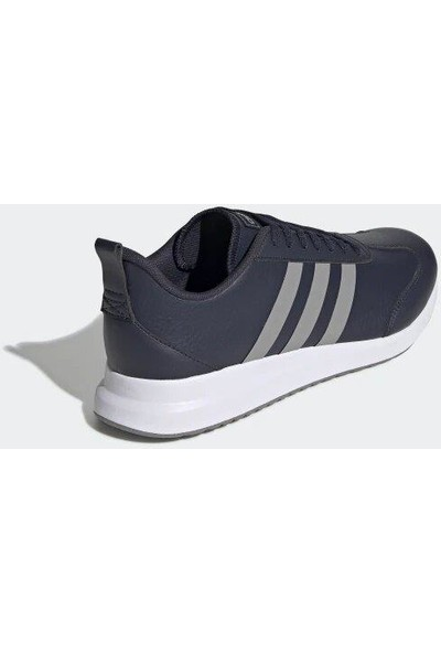 Adidas Erkek Günlük Spor Ayakkabı Run60S Eg8695