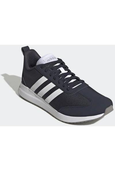 Adidas EG8685 RUN60S Erkek Koşu Ayakkabı