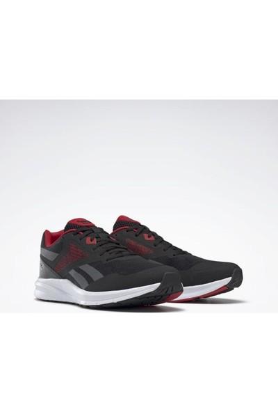 Reebok EF7312 REEBOK RUNNER 4.0 Erkek Koşu Ayakkabı
