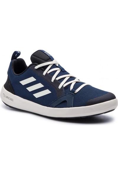 Adidas BC0507 TERREX BOAT S.RDY Erkek Outdoor Ayakkabı