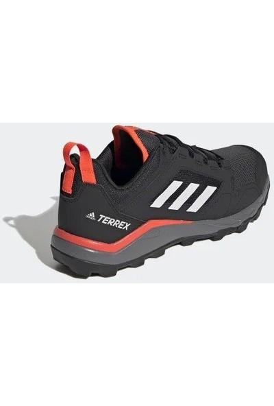 Adidas EF6855 TERREX AGRAVIC TR Erkek Outdoor Ayakkabı