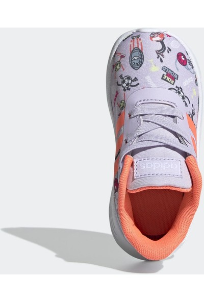 Adidas Eg5920 lite Racer 2.0 I Bebek Koşu Ayakkabı