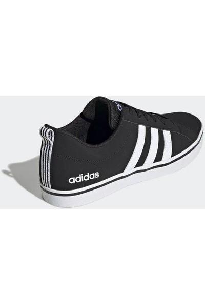 adidas EH0021 VS PACE Erkek Günlük Ayakkabı