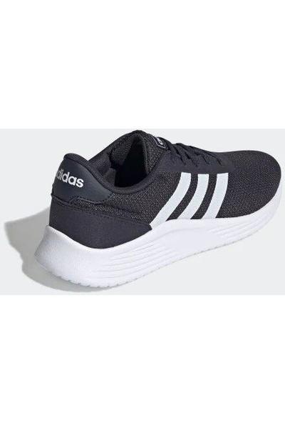 Adidas EG3281 lite RACER 2.0 Erkek Koşu Ayakkabı