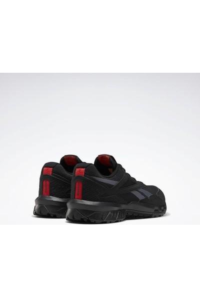 Reebok EF4200 RIDGERIDER 5.0 Erkek Yürüyüş Ayakkabı