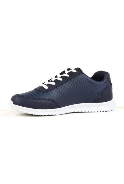 Modafrato RC043 Erkek Spor Ayakkabı Günlük Casual