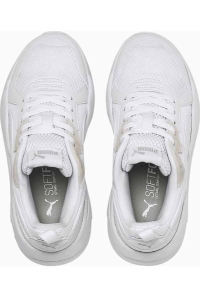 Puma 372920-02 X - Ray Günlük Spor Ayakkabı 37