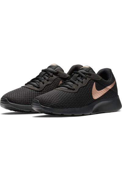 Nike 812655-005 Tanjun Koşu Ve Yürüyüş Ayakkabı 37,5