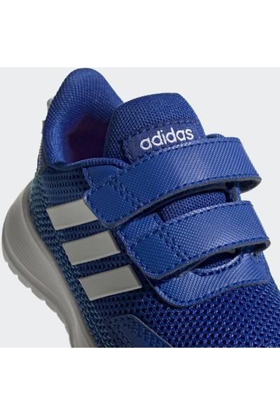 Adidas Bebek Günlük Spor Ayakkabı Tensaur Run I Eg4140