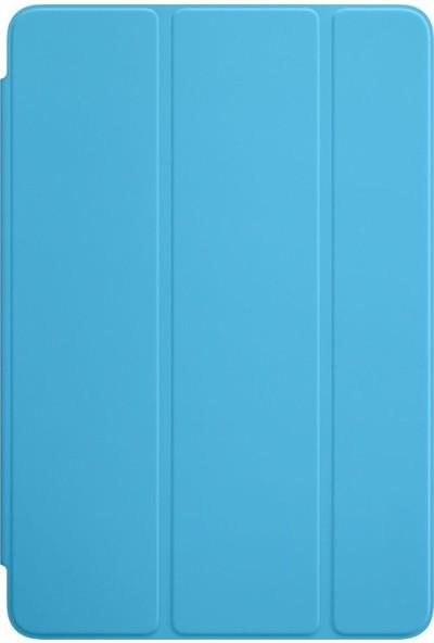"""Essleena Samsung Kılıf Seti X-Plus Kılıf Galaxy Tab A6 Sm-P580/P585 10.1"""" Smart Kılıf+Kalem(Kalemli Model) - Turkuaz"""
