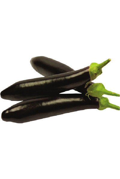 Fide Sepeti Patlıcan Tohumu (Aydın Siyahı) 25 gr