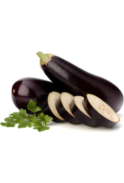 Vitamin Bahçem Sebze Paketi 8 kg