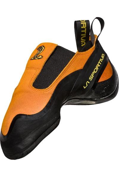 La Sportiva Cobra Unisex Tırmanış Ayakkabısı