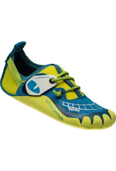 La Sportiva Gripit Çocuk Tırmanış Ayakkabısı