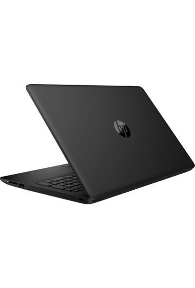 "HP 15-DA1104NT Intel Core i5 8265U 8GB 512GB SSD MX110 Windows 10 Home 15.6"" Taşınabilir Bilgisayar 8KV07EA"