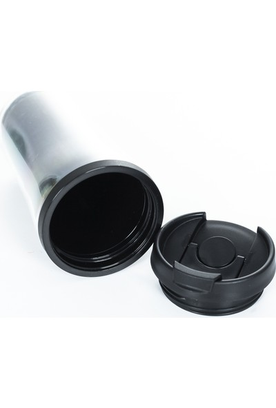 Be Kolektif 280 ml Termo Mug BETP113