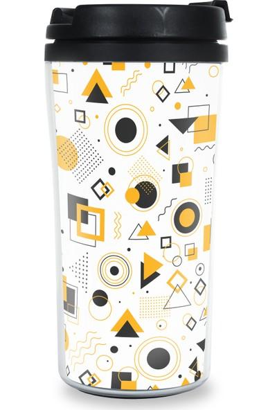 Be Kolektif 280 ml Termo Mug BETP105
