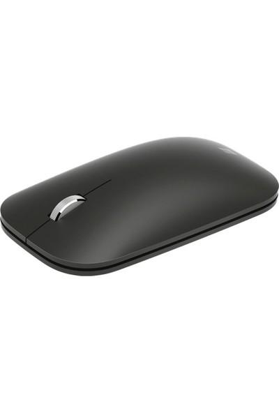 Microsoft Modern Mobile Kablosuz Bluetooth Mouse (KTF-00015)