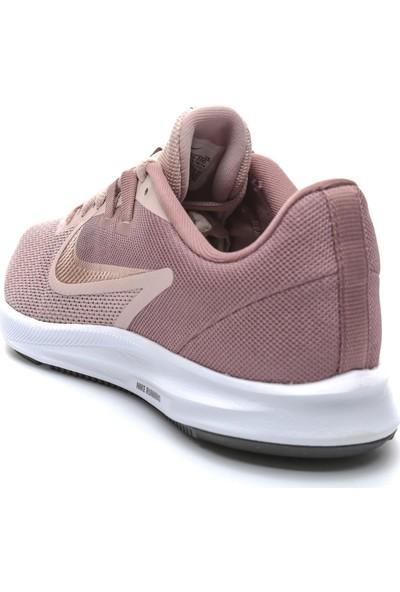 Nike Aq7486-200 Downshifter 9 Koşu Ve Yürüyüş Ayakkabı 40