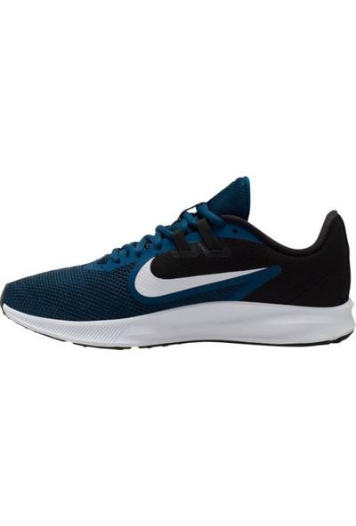 Nike Aq7486-400 Downshifter 9 Koşu Ve Yürüyüş Ayakkabı 37,5