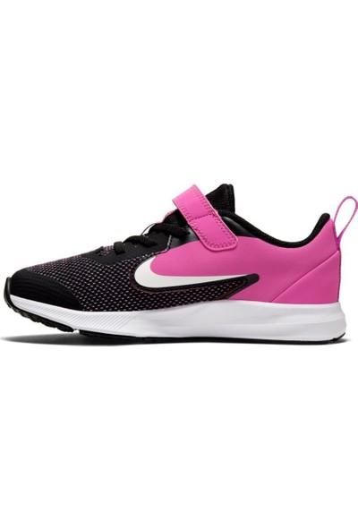 Nike Ar4138-016 Downshifter 9 Çocuk Spor Ayakkabı 31