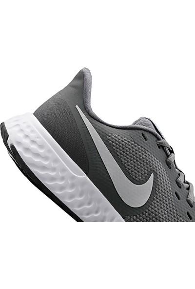 Nike BQ3204-005 Revolution 5 Koşu Ayakkabısı