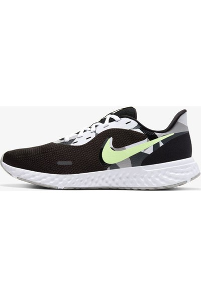 Nike Bq3204-007 Revolution 5 Koşu Ve Yürüyüş Ayakkabısı 40,5