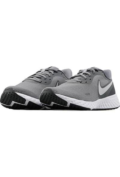 Nike Bq3204-008 Revolution 5 Koşu Ve Yürüyüş Ayakkabısı 40,5