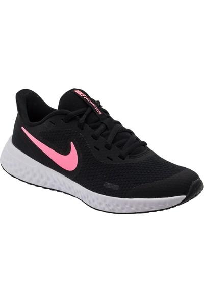 Nike Bq5671-002 Revolution 5 Koşu Ve Yürüyüş Ayakkabısı 37,5