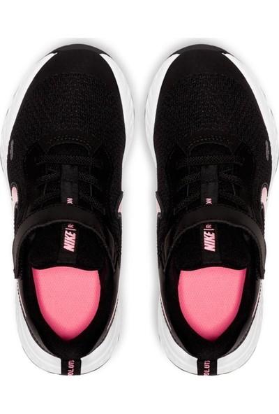 Nike Bq5672-051 Revolution 5 Çocuk Spor Ayakkabı 28