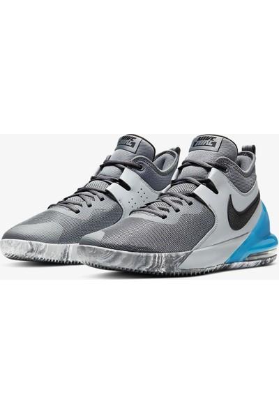Nike Cı1396-003 Air Max Impact Basketbol Ayakkabısı 42